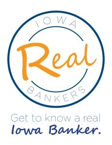 Logo Final Idea